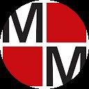 Martineau &.,WebMetric