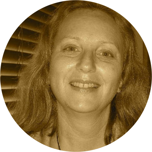 Kathie O'Leary