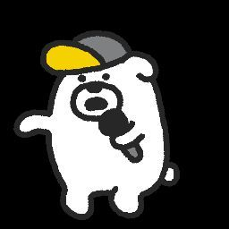動物壁紙アイコン かわいい 柴犬 無料 Google Play のアプリ