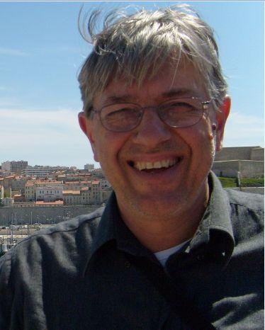 Aldo Pomponi's avatar