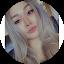 Vicky Hong