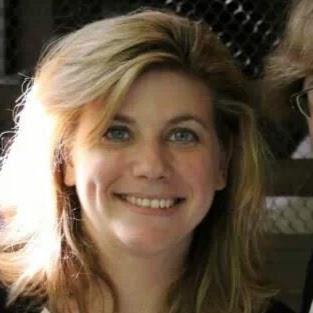 Patti Rauccio