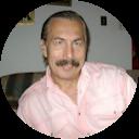 Guido M.,LiveWay