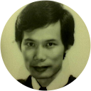 Roger L. Avatar
