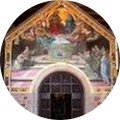 Nuova Porziuncola of St. Francis of Assisi