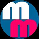 Match M.,LiveWay