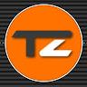 Tech Zone Z