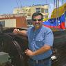 Arturo José Quintero