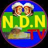 NOUROU DINA NDAO TV