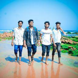 Bharath waj