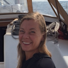 Anna-Karin Wennerberg Ellers