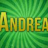 Рисунок профиля (Andruxa7)
