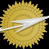 Galaksi ansiklobedisi Profil Resmi