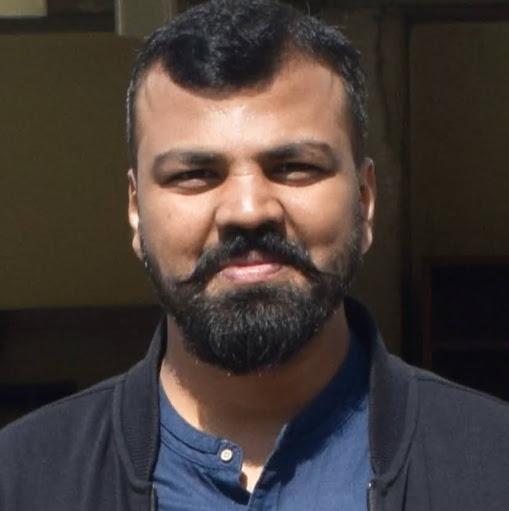 Rahul Kednurkar
