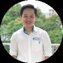 Photo of Phuoc Loc Nguyen