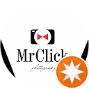 Jack Christiaan - MrClick Fotografia