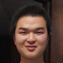 Samuel Lu