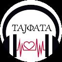 Тајфата & Димитар
