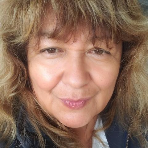 M Arlene L'Heureux