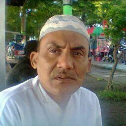 Gambar profil Machfud