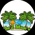the2 Moe's