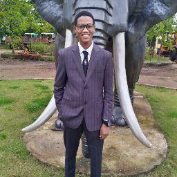 Anas Ameenu