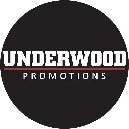 Underwood Promotions