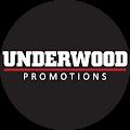 Underwood Promotions