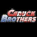 Canuck B.,AutoDir