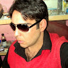 Vivek Awasthi