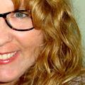 Susan Vollenweider's profile image