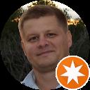 Opinión de Владислав Малтызов