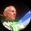 Claude Veilpeau