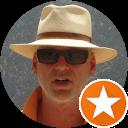 Henk Brandsen