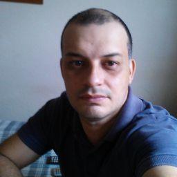 Wesley Vieira