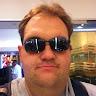 Mark Strathmann II's profile image