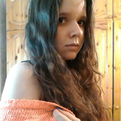 Elizaveta Borzhkova