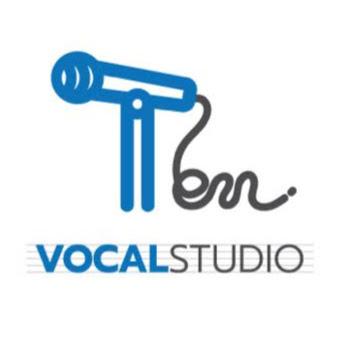 Singing With Kru Tem