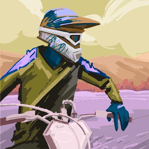 Sniper_YT