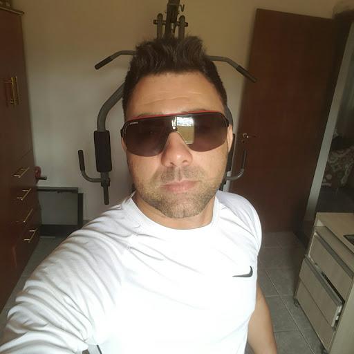 MarcosS Sil