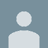 Dinesh Kumar J