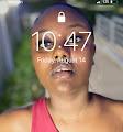 Diane uwituze's profile image