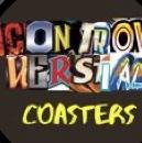 Controversial Coasters