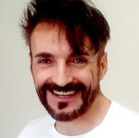 Ernesto del Valle