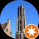 Rene van Maarschalkerweerd