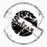 swizar - cover