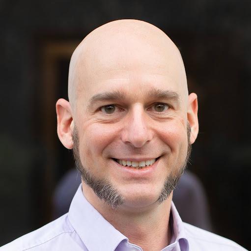 Sven Gabel