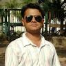 Yadav