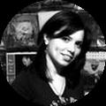 Anne Vydra (VydraVoice)