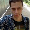 Михаил Казанин